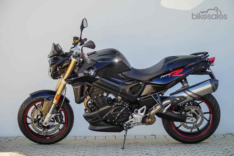 Bmw F 800 R Motorcycles For Sale In Australia Bikesales Com Au