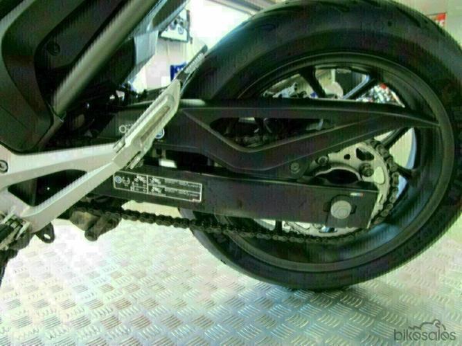 Honda NC700SA Motorcycles for Sale in Australia - bikesales com au
