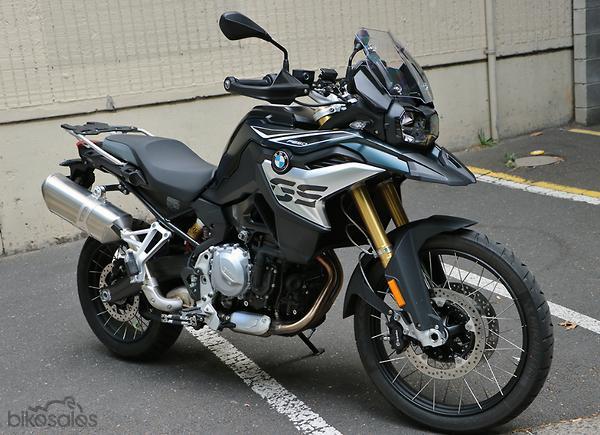 Bmw Motorcycles For Sale In Australia Bikesales Com Au