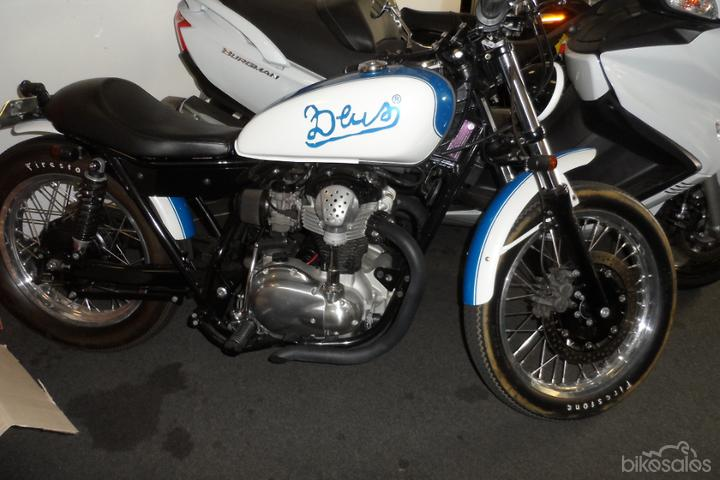 Used Motorcycles for Sale in New South Wales - bikesales com au