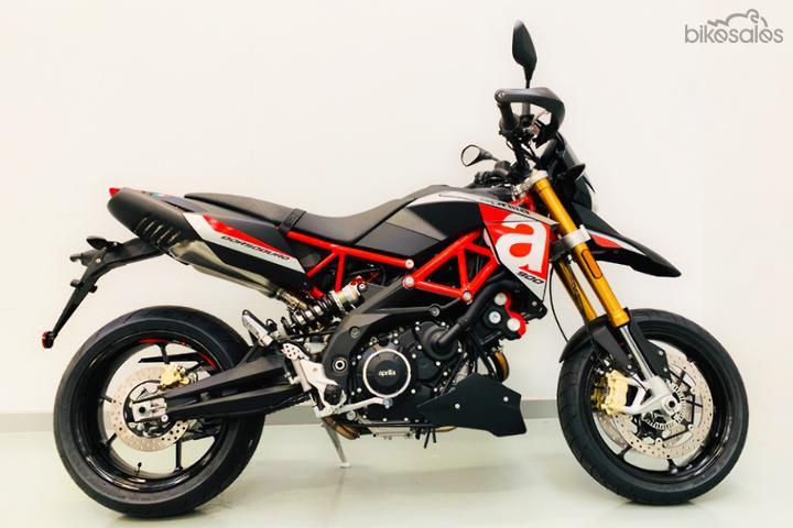 New Super Motard Road Bikes for Sale in Australia - bikesales com au