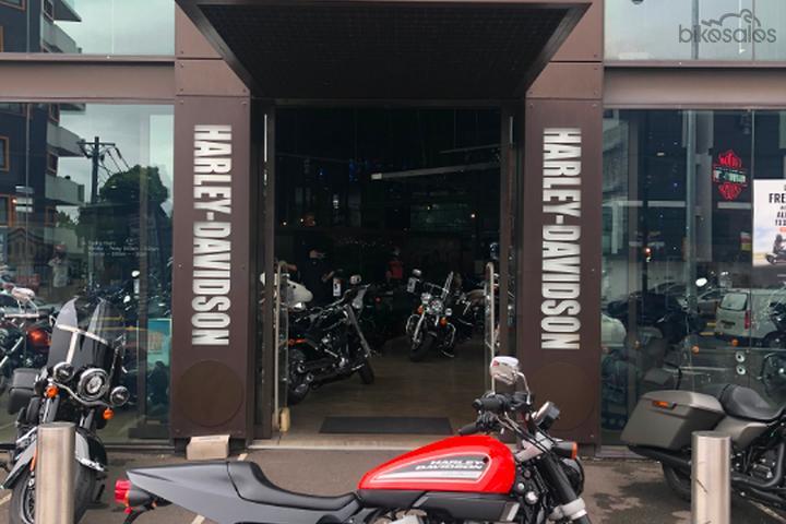 Motorcycles for Sale in Australia - bikesales com au