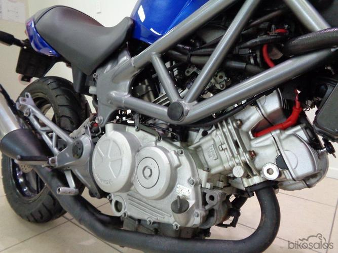 Used Honda VTR250 Learner Approved Motorcycles for Sale in Australia