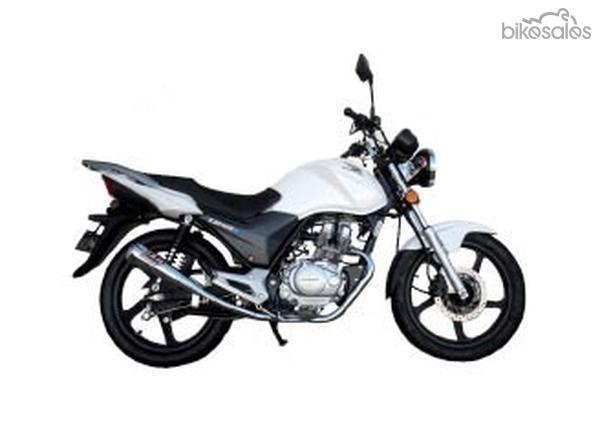 New Honda Cb125e Motorcycles For Sale In Australia Bikesalescomau