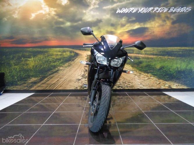 Honda CBR300R Motorcycles for Sale in Australia - bikesales
