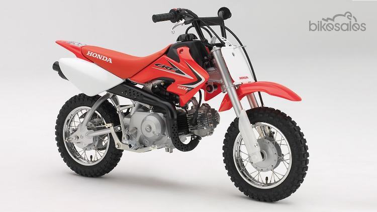 honda 50cc mini dirt bike electrical wiring diagram symbols