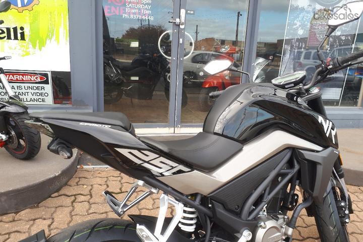 CFMoto Motorcycles for Sale in Australia - bikesales com au