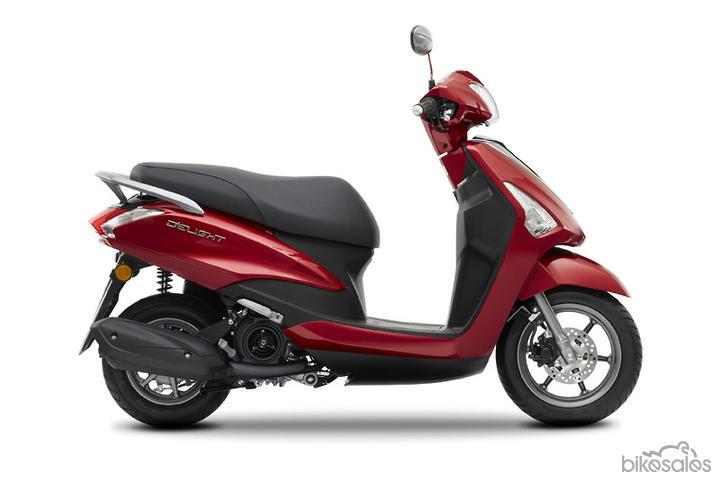 Yamaha Scooters Road Bikes for Sale in Australia - bikesales