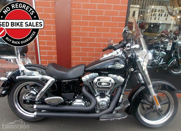2017 Harley Davidson Switchback Fld My12