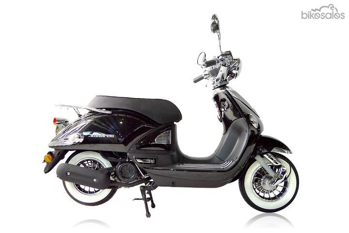 New Scooters Road Bikes for Sale in Australia - bikesales com au