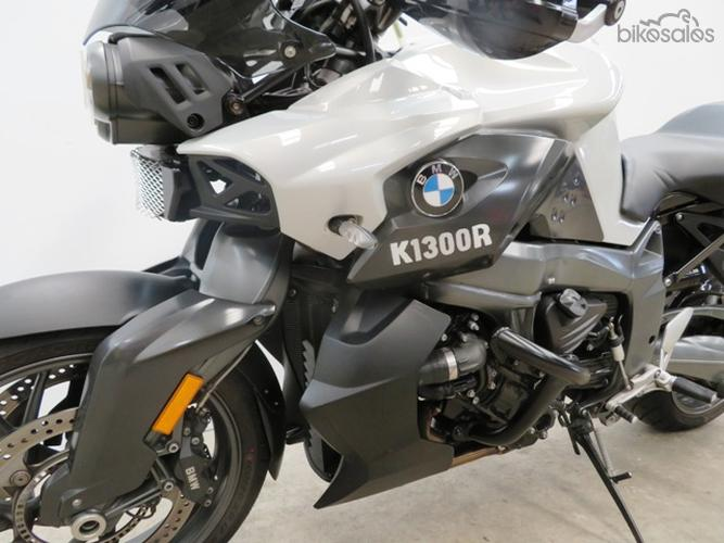 Bmw K 1300 R Motorcycles For Sale In Australia Bikesales Com Au