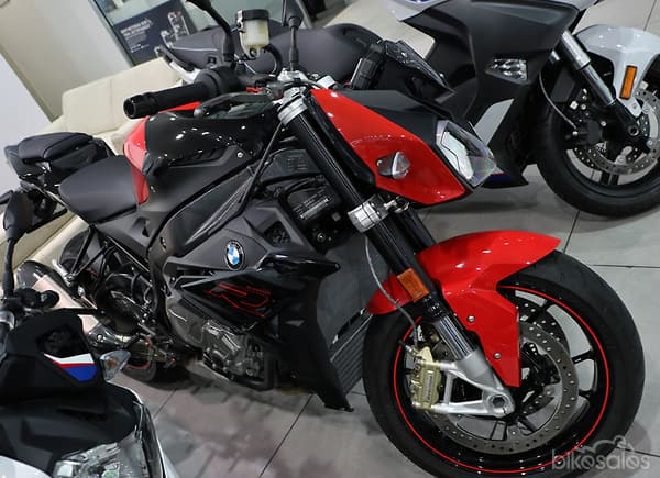 Bmw S 1000 R Motorcycles For Sale In Australia Bikesales Com Au