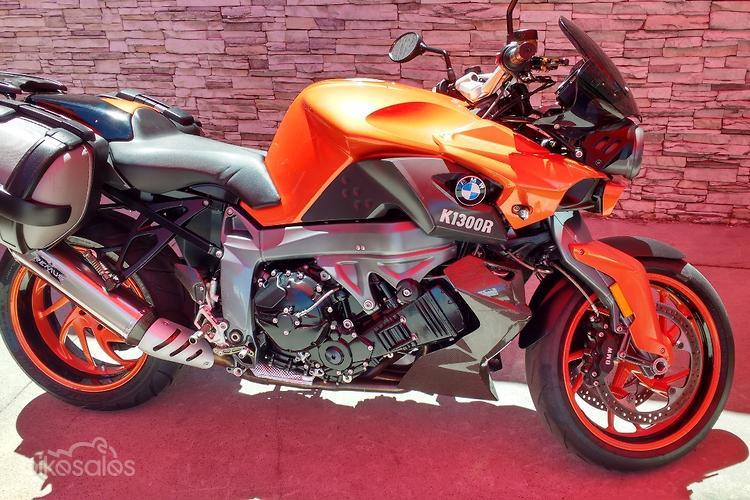 Bmw Bike K1300r Price In India Women And Bike