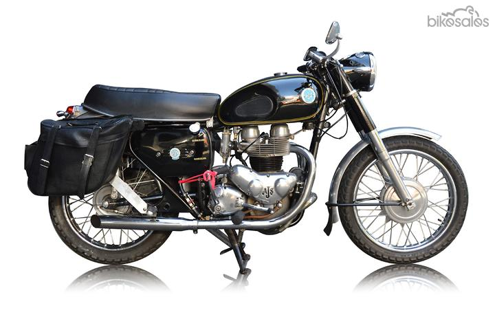 Used Vintage Road Bikes for Sale in Australia - bikesales com au