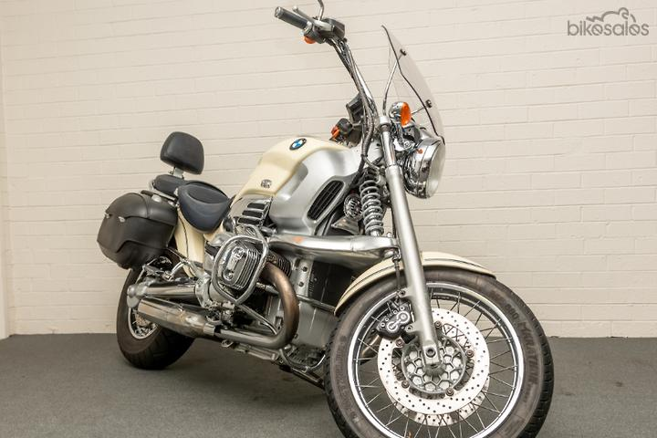 BMW R 1200 C Classic Motorcycles with Prices for Sale in