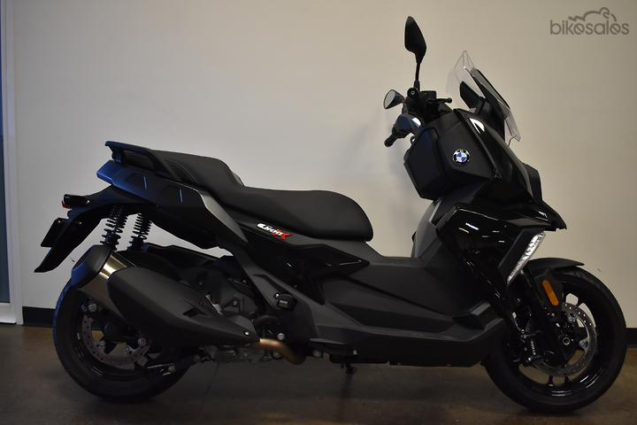 Bmw Scooters Road Bikes For Sale In Australia Bikesales Com Au