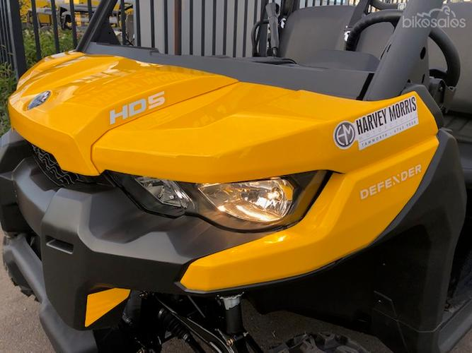 New Can-Am Motorcycles for Sale in Australia - bikesales com au