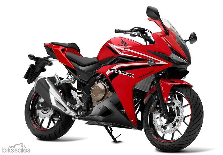 honda motorcycles australia deals