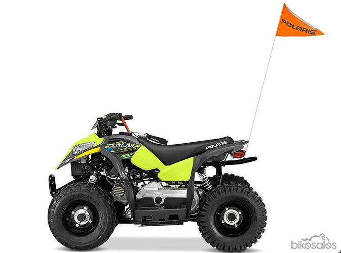 ATV & Quad Bike Showroom - bikesales com au