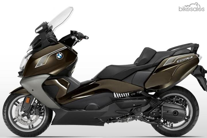 Bmw C 650 Gt Spezial Motorcycles For Sale In Australia