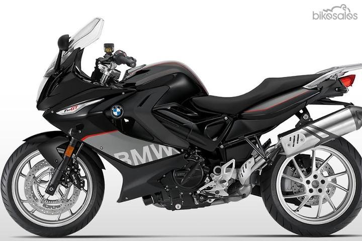 Bmw Motorcycle With Manual Transmission Showroom Bikesales Com Au