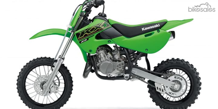 Kawasaki Kx65 Motorcycles For Sale In Australia Bikesales Com Au