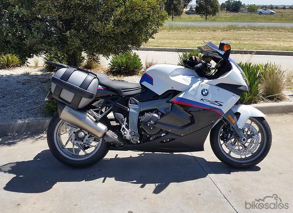 Bmw K 1300 S Motorsport Motorcycles For Sale In Australia