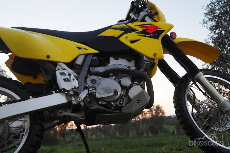 Dirt Bikes for Sale in Victoria - bikesales com au