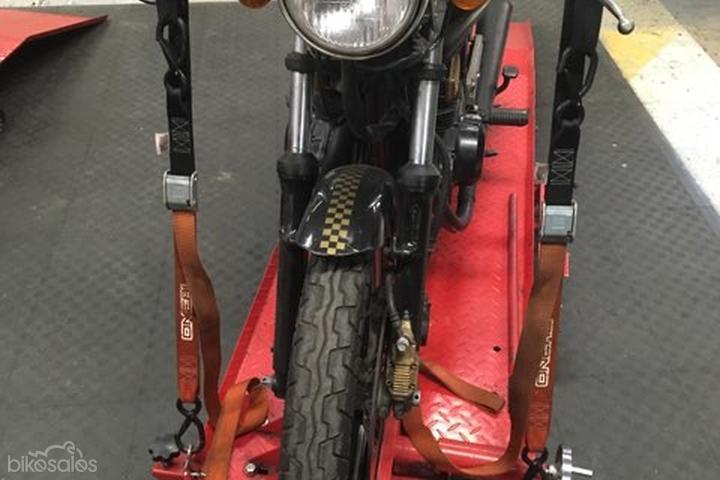 Suzuki GSX250 Motorcycles for Sale in Australia - bikesales