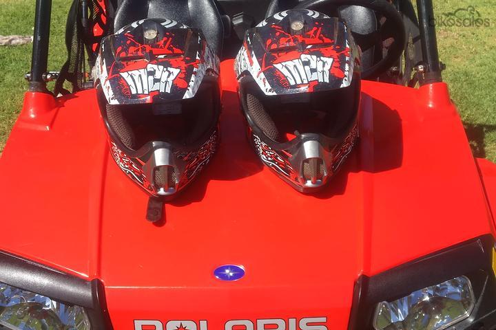 Polaris RZR 170 Motorcycles for Sale in Australia - bikesales com au