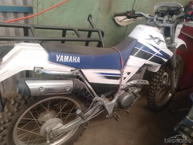 Yamaha XT250 Motorcycles for Sale in Australia - bikesales