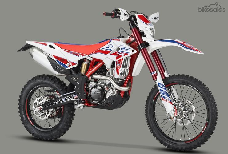 Beta motorcycles prices