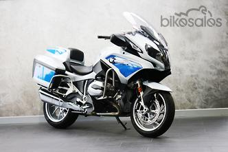 Silver Used Motorcycles For Sale In Australia Bikesales Com Au