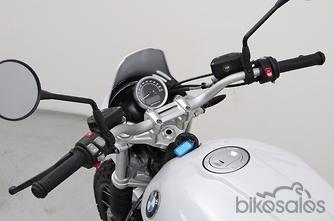 new bmw motorcycles for sale in australia - bikesales.au