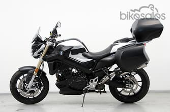 used bmw motorcycles for sale in australia - bikesales.au