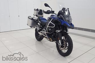 bmw motorcycles with prices for sale in australia - bikesales.au