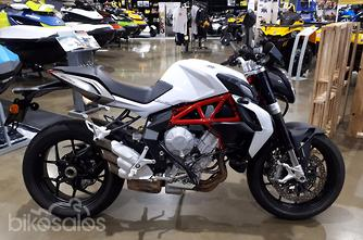 MV Agusta Motorcycles with 3 Cylinders for Sale in Australia ...