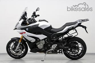 bmw motorcycles for sale in australia - bikesales.au