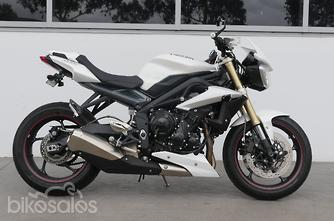 Used Learner Approved Motorcycles For Sale In Australia