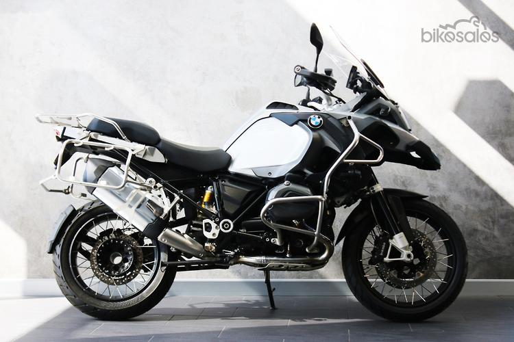Bmw motorcycles prices australia