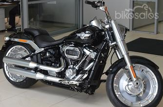 Used Harley Davidson Motorcycles For Sale In Australia