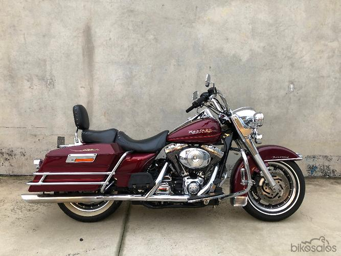 2002 road king owners manual trusted wiring diagrams u2022 rh caribbeanblues co 2001 Road King Specifications 2007 Road King