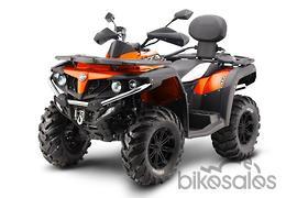 New Agriculture Atv Quad Bikes Found