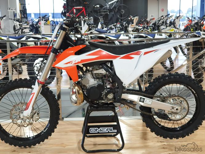 Dirt Bike Motorcycle Wheel Tyre Lock perfk 2 Pcs Security Bolt 1.6 2.15 inch Rim Lock ABS Plastic