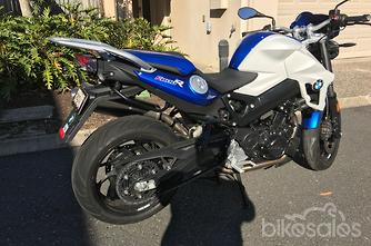 used bmw motorcycles for sale in queensland - bikesales.au