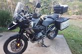 bmw motorcycles for sale in sunshine-coast, queensland - bikesales