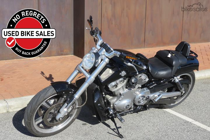 Motorcycles for Sale in Australia - bikesales com au