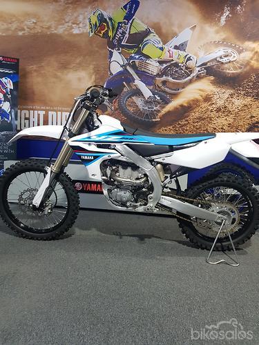 Motocross 4 Stroke Dirt Bikes for Sale in Australia