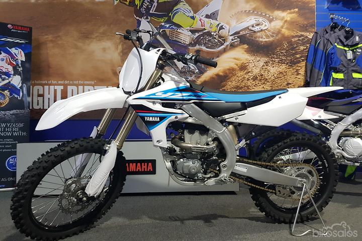 New Dirt Bikes for Sale in Australia - bikesales com au