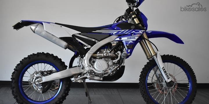 Strange Used Yamaha Wr250F Motorcycles For Sale In Australia Short Links Chair Design For Home Short Linksinfo